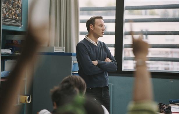 О причинах плохого преподавания наук, требующих абстрактной мысли