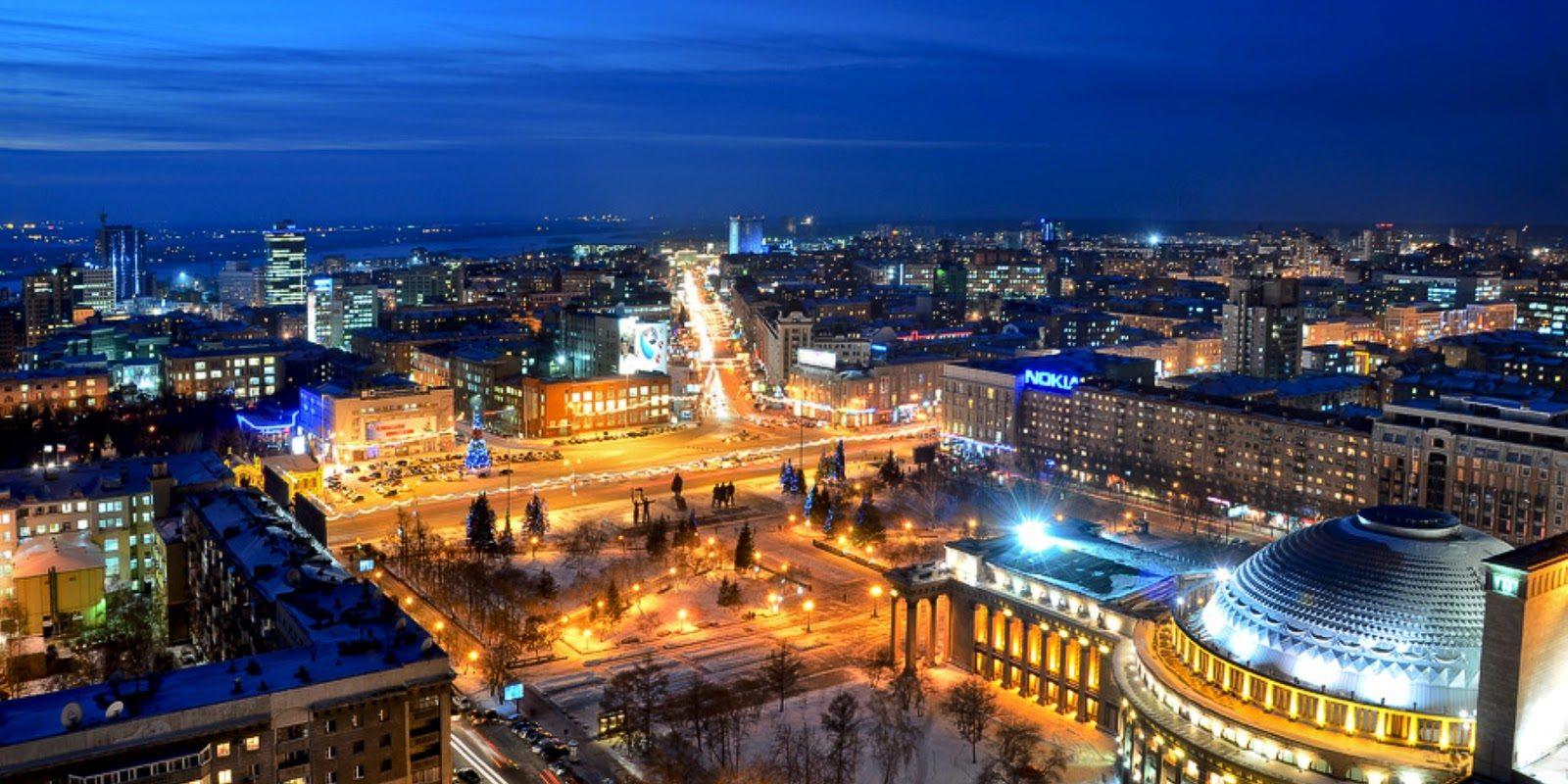 Ты из Новосибирска и нужна помощь по физике?
