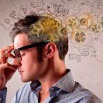 Видео на тему «Память. Как запоминать эффективнее?»